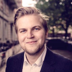 Jakob Ruggaard