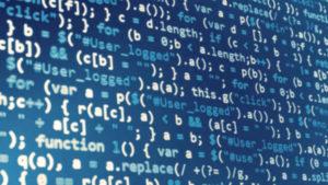 Computerkode