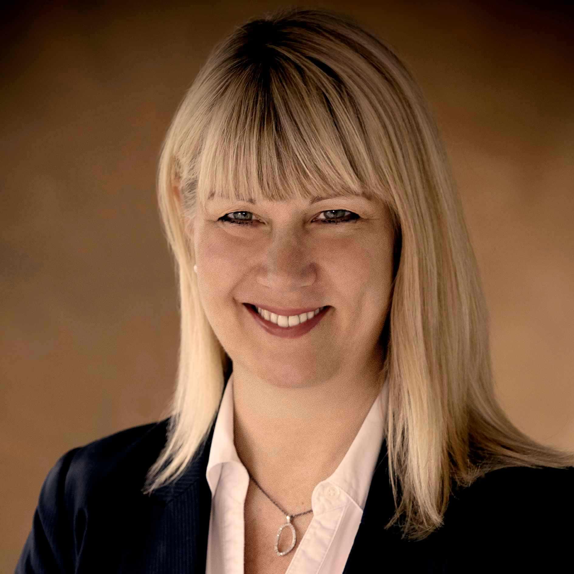 Line Palle Andersen